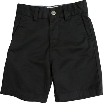 BILLABONG TODDLER CARTER WALKSHORT