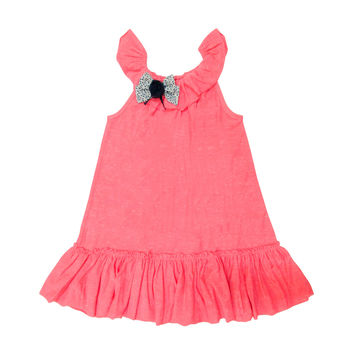 Salmo Twirly Dress