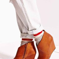 Seychelles Impatient Wedge Boot-