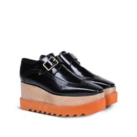 Women's STELLA McCARTNEY Wedges - Shoes - Shop on the Official Online Store
