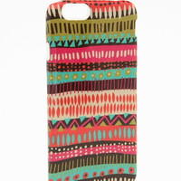 COLORFUL CELL PHONE CASE