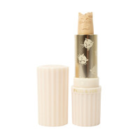 Paul & Joe Cat Collection Blusher Sticks