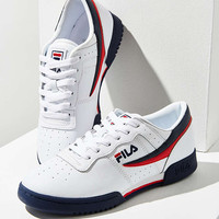 FILA Original Fitness Sneaker - Urban Outfitters