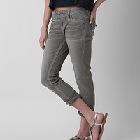 Rock Revival Calli Easy Stretch Cropped Jean