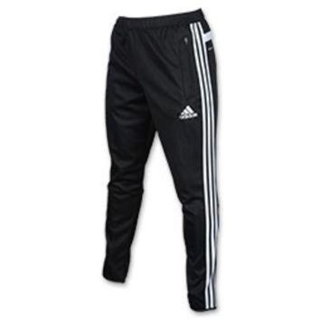 ONETOW Men's adidas Tiro 13 Training Pants