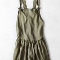 AEO Women's Don't Ask Why Soft Shortall