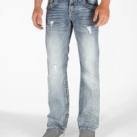 Rock Revival Kasper Slim Boot Jean