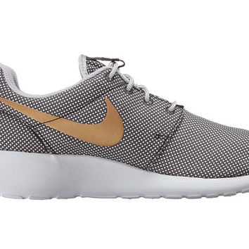 Nike Roshe One at 6pm.com