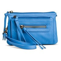 Mossimo Supply Co. Mini Wristlet