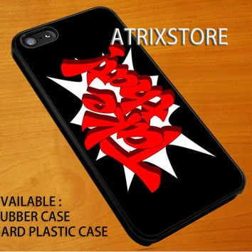 Phoenix Wright Objection,Accessories,Case,Cell Phone,iPhone 5/5S/5C,iPhone 4/4S,Samsung Galaxy S3,Samsung Galaxy S4,Rubber,08-07-15-Ig