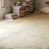 Vintage 10x4 Ainsley Runner Rug - Urban Outfitters