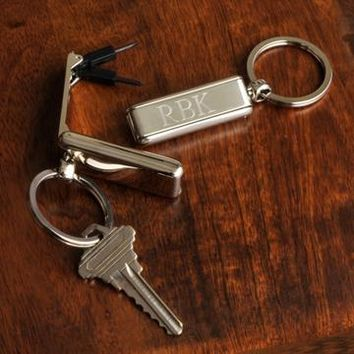 Fit-It Key Chain