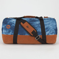 Mi-Pac Classic Duffle Bag Denim Dye One Size For Men 22174480001