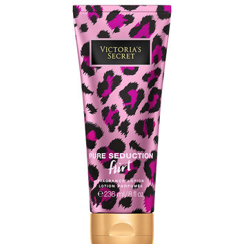 Pure Seduction Flirt Fragrance Lotion - VS Fantasies - Victoria's Secret