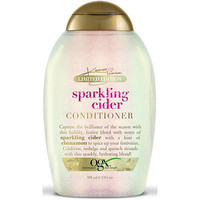 Limited Edition Kandee Johnson Sparkling Cider Conditioner