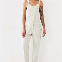 BDG Edwin Denim Overall - Urban Outfitters