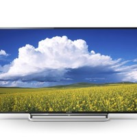 Sony KDL40W600B 40-Inch 1080p 60Hz Smart LED TV | Best Product Review