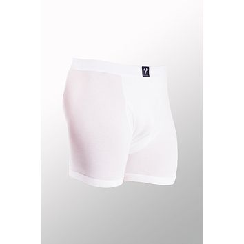 Men's Boxers Briefs - viscose from Bamboo