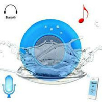 Mini Waterproof Bluetooth Speaker for iPad/iPhone/Other