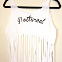 Nocturnal by OfIvy on Etsy