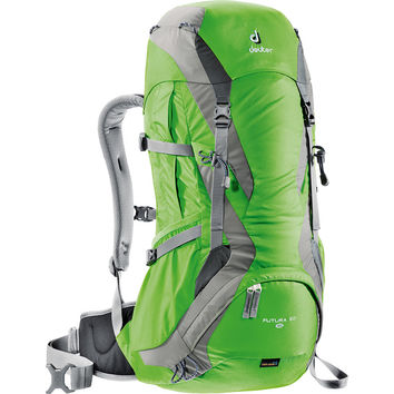 Deuter Futura 30 SL Backpack - Women's - 1831cu