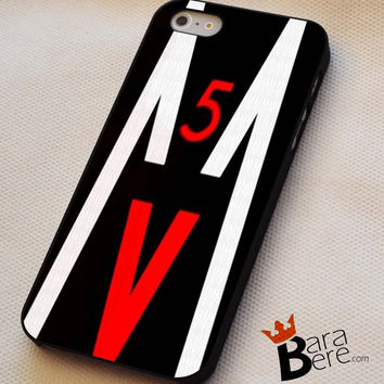 Maroon 5 iPhone 4s iphone 5 iphone 5s iphone 6 case, Samsung s3 samsung s4 samsung s5 note 3 note 4 case, iPod 4 5 Case