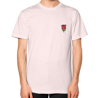 LIL ROSE ICON TEE