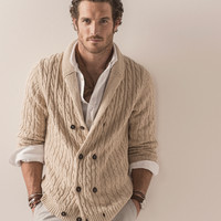 - Limited Edition - SALE - United States - Massimo Dutti