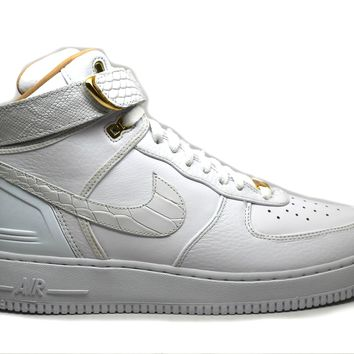 KUYOU Nike Air Force 1 High Just Don