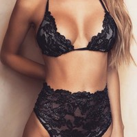 Sexy Hot Deal On Sale Cute Plus Size Exotic Lingerie [9157097219]