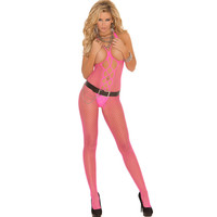 Sleepwear Ladies Underwear Pants Pyjamas Body Female Sexy Lingerie = 4804301892