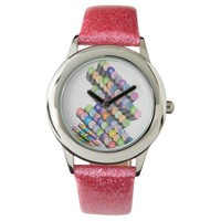 SEQUENCE WATCH