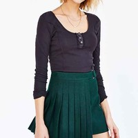 Truly Madly Deeply Cassidy Henley Top