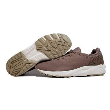 Asics Gel Kayano Trainer Evo Taupe Grey/Taupe Grey H740L 1212