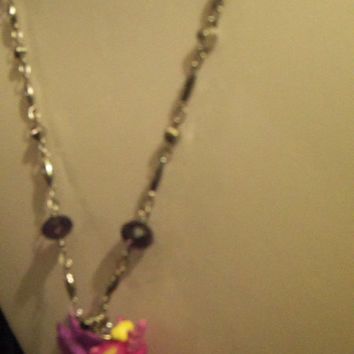 Darling Pricess Cadence Necklace
