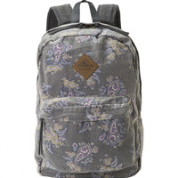 O'Neill - Beachblazer Backpack | Pavement
