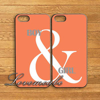 boy and girl,samsung galaxy S3 mini case,S4 mini case,samsung galaxy S3 case,S4 case,samsung galaxy note 2 case,note 3 case,s4 active case