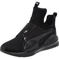 Fierce Women's Training Shoes, buy it @ www.puma.com
