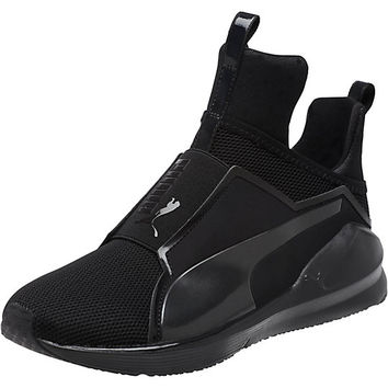 Fierce Core Women's Training Shoes, buy it @ www.puma.com