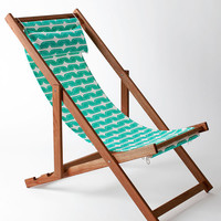 Destin Deck Chair, outdoor furniture