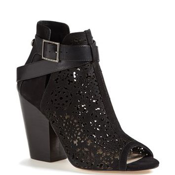 Vince Camuto 'Maizy' Bootie (Nordstrom Exclusive)