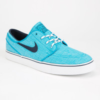 NIKE SB Zoom Stefan Janoski Canvas Mens Shoes | Sneakers