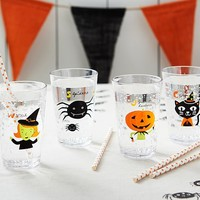 Halloween Tumblers | Pottery Barn Kids