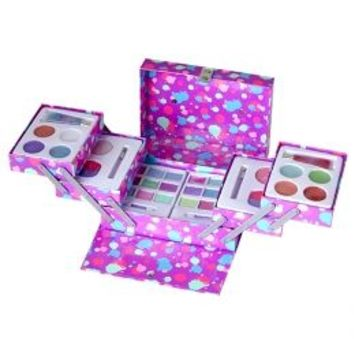 Be You Tiful Blockbuster Make Up Kit | Girls Leggings Clothes | Shop Justice