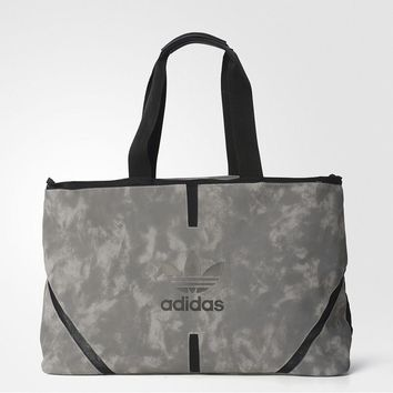 Gray ADIDAS Handbag JUICEACTION