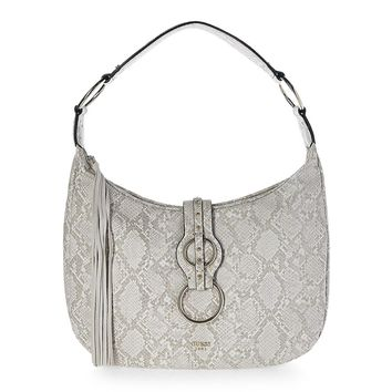 Guess - HWPB45_71020