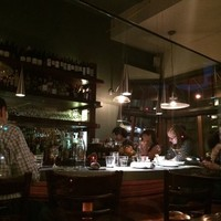 Garcon – French Restaurant in San Francisco, Mission district