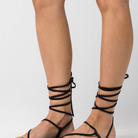 MATISSE x Amuse Society Getaway Womens Sandals | Featured Collection