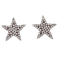 DANNIJO star earrings