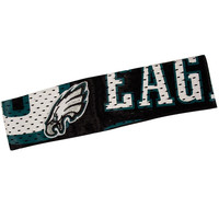 Philadelphia Eagles NFL FanBand